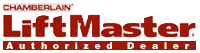 Liftmaster Garage Door Opener Authorized Dealer. Garage Door Repair Auburn, Garage Door Repair Bellevue, Garage Door Repair Black Diamond, Garage Door Repair Bothell, Garage Door Repair Covington, Garage Door Repair Enumclaw, Garage Door Repair Fall City, Garage Door Repair Issaquah, Garage Door Repair Kent, Garage Door Repair Kirkland, Garage Door Repair Maple Valley, Garage Door Repair Newcastle, Garage Door Repair North Bend, Garage Door Repair Ravensdale, Garage Door Repair Redmond, Garage Door Repair Renton, Garage Door Repair Sammamish, Garage Door Repair Snoqualmie Pass, Garage Door Repair Snoqualmie, Garage Door Repair Woodinville, garage door service, garage door springs, garage door, garage door repair, garage door openers, garage doors, garage builders, seattle garage door repair, garage door repair cost, garage door repair seattle, garage door repair parts, garage door repair companies, overhead garage door repair, genie garage door repair, garage door repair service, automatic garage door repair, garage door repair services, garage door repair in seattle, commercial garage door repair, issaquah garage door repair, bothell garage door repair, sammamish garage door repair, garage door opener repair garage door repair seattle wa, kirkland garage door repair, wayne dalton garage door repair, garage door repair spring liftmaster garage door repair, woodinville garage door repair, garage door repair company, renton garage door repair garage door spring repair,garage door replacement, garage doors commercial, garage doors liftmaster, overhead doors garage doors, garage doors company, single garage doors, residential garage doors, Garage, door, doors, opener, openers, repair, service, remote, parts, spring, Liftmaster, genie, fix, transmitter, overhead, residential, installer, replacement, universal, automatic, manual, torsion, hardware, Clopay, Amarr, wood, steel, panels, seal, tension, price, cables, locks, track, window, motor, troubleshoot, weather stripping, glass, insulated, carriage, Jeld-Wen, sectional, roll up, quality,