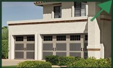 All City Garage Door Service Repairs Sales