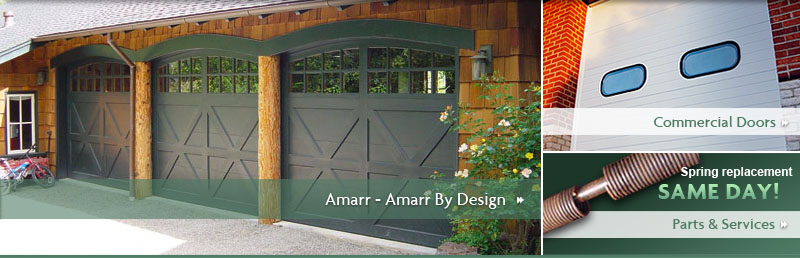 Amarr - Amarr By Design