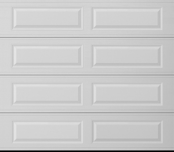 All City Garage Door Amarr Garage Doors Stratford