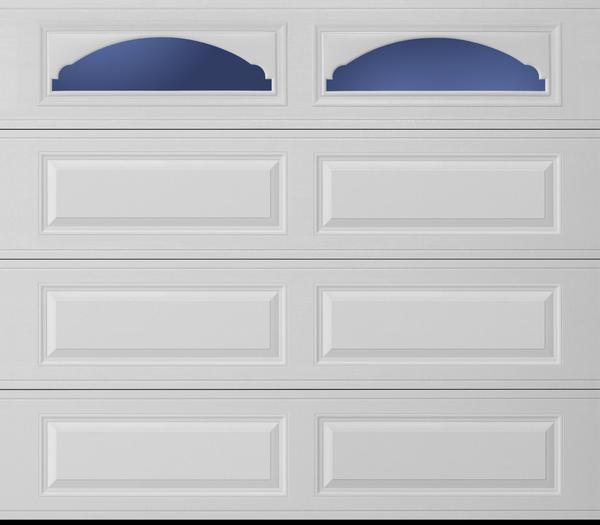 all city garage door
