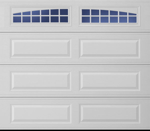 all city garage door