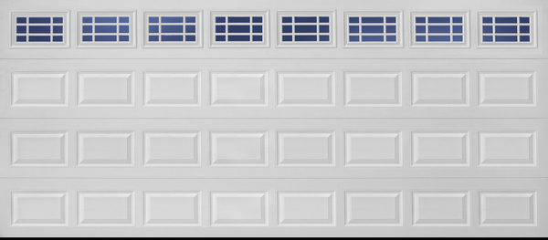 All City Garage Door Amarr Garage Doors Stratford Collection