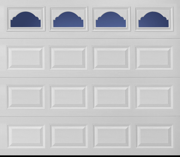 All City Garage Door Amarr Garage Doors Stratford
