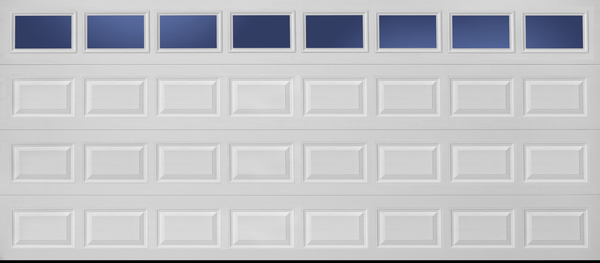 All City Garage Door Amarr Garage Doors Stratford Collection Style Guide