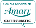 Amarr Reviews